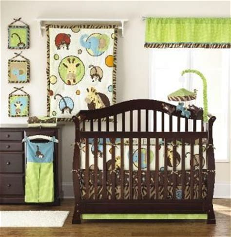 Animal Themed Crib Bedding 17 Best Images About Baby Crib Bedding On Pink Damask Bedding And Damasks