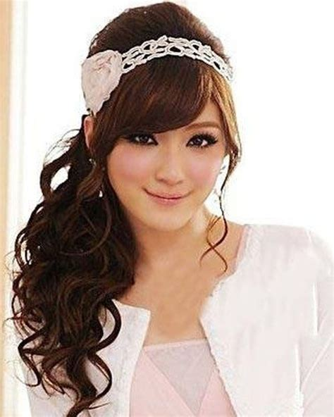 hairstyles for long hair videos download funky long hair for dance download cool hairstyles for
