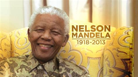 10 interesting nelson mandela facts my interesting facts president of south africa interesting facts you should know