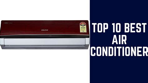 best price air top 10 best air conditioner ac brand reviews price