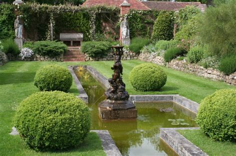 Italian Garden Design Ideas Italian Garden Design Ideas