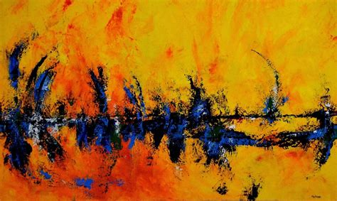 painting hd abstract painting cafe delight hd wallpapers 1080p
