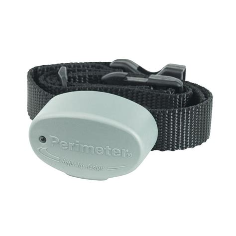 invisible fence collars perimeter technologies invisible fence r21 replacement collar 10k