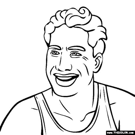 duke basketball coloring pages duke pages coloring pages