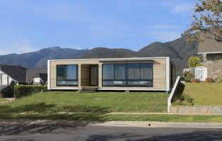 House Designs Floor Plans New Zealand type des containers studio jardin containers amenages