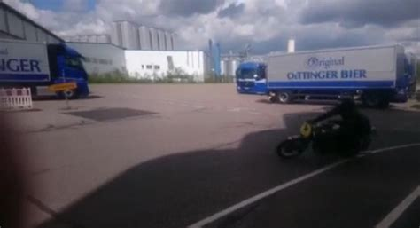 Nsu Motorrad Video by Faszination Nsu Motor 228 Der De Video