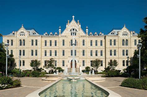 St S San Antonio Mba Program by 2015 Best Western Universities