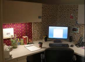 office cubicle decorating ideas house experience