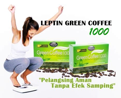 Green Coffee So Shin leptin green coffeeso shin mci mgi so shin mci mgi
