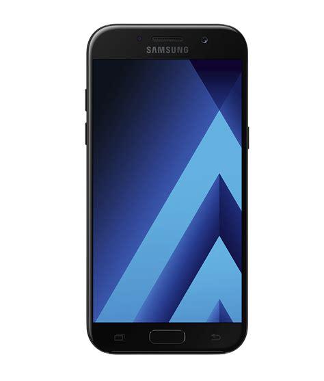 5 Samsung Mobile Samsung Galaxy A5 2017 Bolt Mobile Sasktel Authorized Dealer