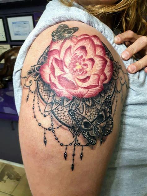 tattoo shops in edmonton alberta 25 best ideas about edmonton tattoo on pinterest