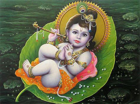 24news krishna janmashtami 2012