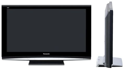 Tv Panasonic 42 Inch Plasma panasonic viera th 42pz80 42in plasma tv panasonic viera th 42pz80