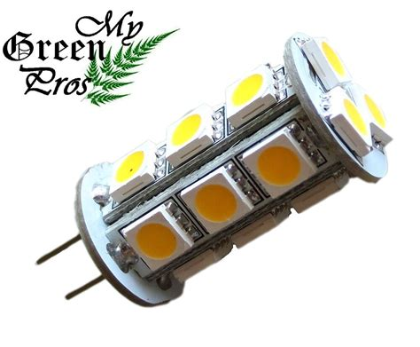 diy led replacement bulbs for 12 volt landscape lighting