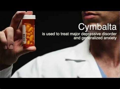 Fibromyalgia Cymbalta Rapid Detox by Drugstrategies Org Cymbalta Withdrawal Detox Call