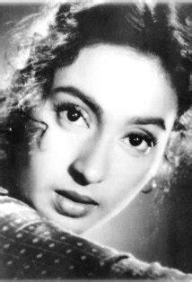nutan biography in hindi nutan celebrities lists