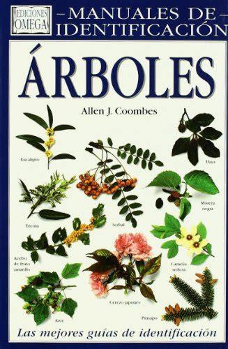 pdf libro inventario ilustrado de los arboles descargar descargar libro arboles manual de identificacion online libreriamundial