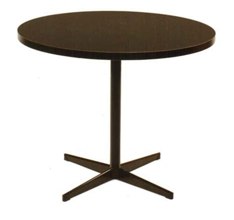 Kitchen Furniture Store Round Table