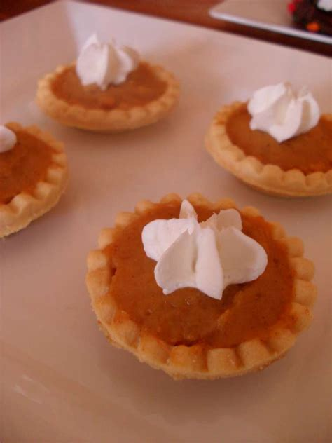 7 easy thanksgiving desserts sure thanksgiving thanksgiving fall ideas photo 6 of 18 catch my