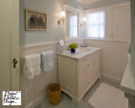 badezimmer auf englisch cottage traditional bathroom san francisco