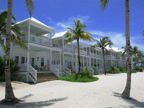 Florida Style Home Plans by Tranquility Bay Resort Guy Grassi Architect Grassi