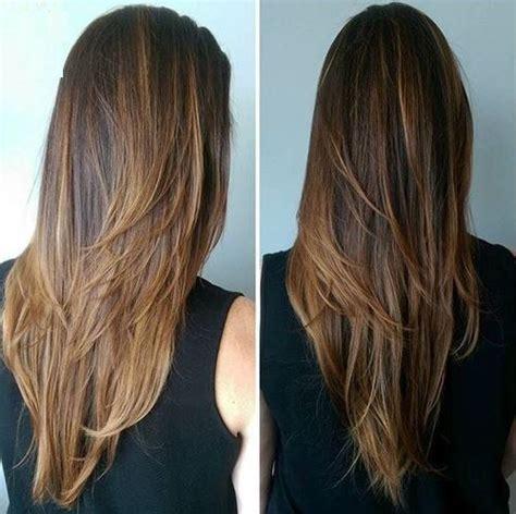 corte de pelo de tevez las 25 mejores ideas sobre cortes de pelo largo a capas