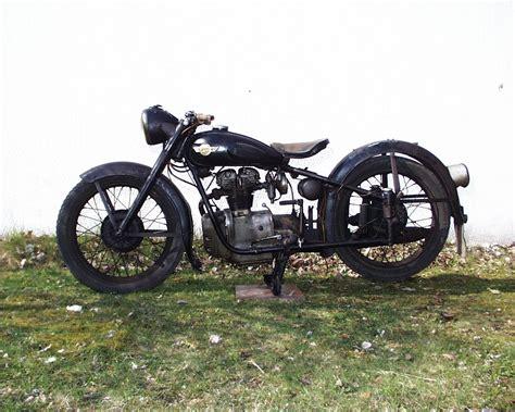 Awo 425 Leistung by Willkommen Bei Omega Oldtimer Awo Bmw Emw Motorrad