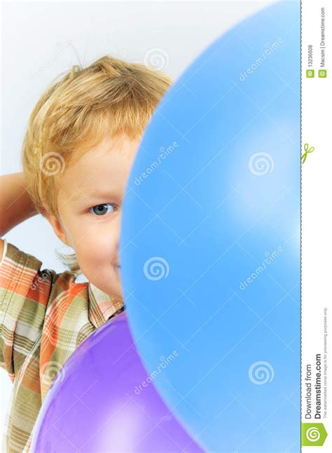 cute boy royalty free stock photography image 26641147 cute little boy royalty free stock photos image 13236608