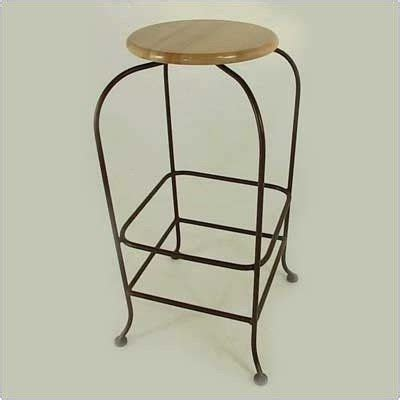 duck swivel stool 17 best images about furniture home bar furniture on