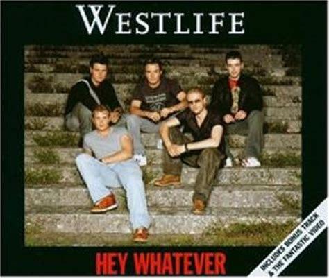 download mp3 gratis westlife westlife mp3 free download banistersconquer