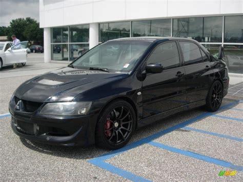 mitsubishi evo and black mitsubishi evo 8 black imgkid com the image kid