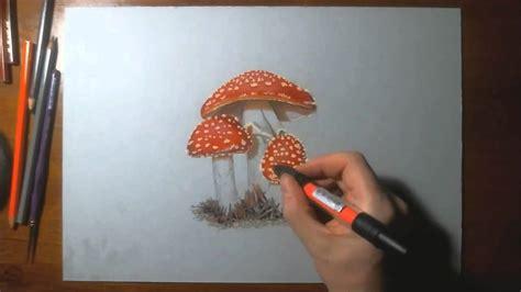 come disegnare dei fiori come disegnare fiori realistici