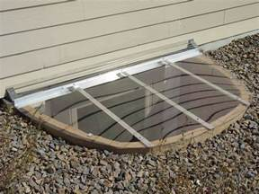 Egress Window Well Decorative Liners Sloped Window Well Covers Our Best Seller