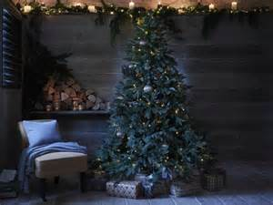 13 best artificial christmas trees the independent