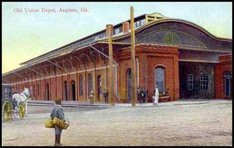 Office Depot Augusta Sc by Augusta Depots