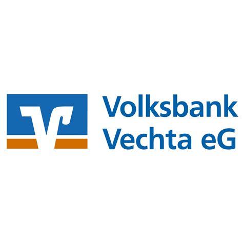 dz bank filialen volksbank hausstette filiale der volksbank vechta eg in