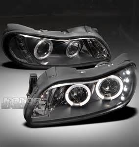 1997 2003 chevy malibu 2004 2005 classic dual halo led