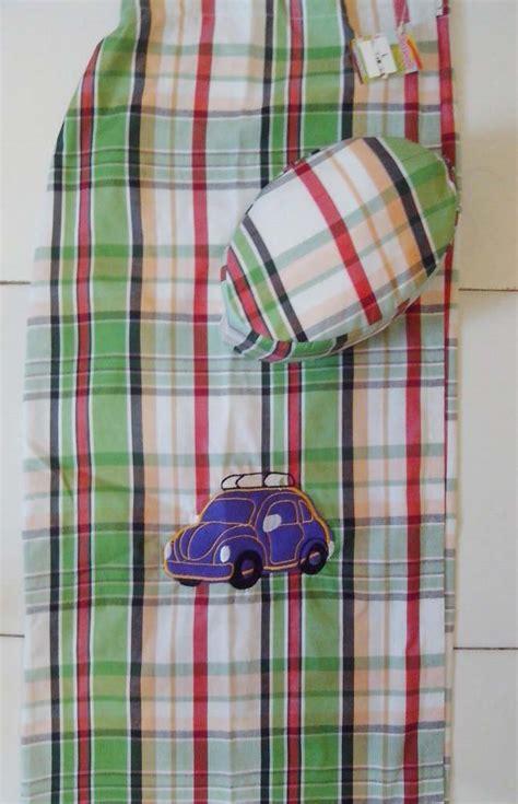 Sarung Set Karakter sarung set anak karakter 0856 3394 282 grosir sarung