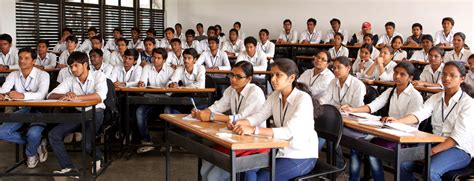 Mba College Uppal by Technological And Research Institute Uppal Hyderabad