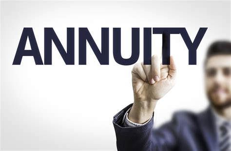 sell my annuity selling your annuity as we move towards a second hand