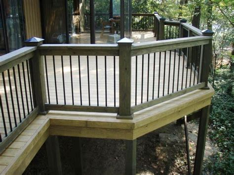 popular deck colors 22 best deck stain colors images on pinterest deck stain