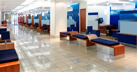 Nbs Commercial Interiors by Surfaces Nbs Commercial Interiors