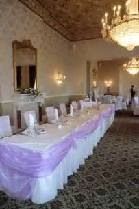 Pantone 448 by Lilac Wedding Themes On Pinterest Sea Wedding Theme