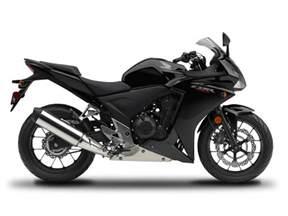 Honda Roca 2015 Honda Cbr 174 500r Black 2015 Honda Sport Bike In Roca