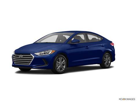 Hyundai Of Newport Richey by Find Preowned Vehicles Near Ta At Hyundai Of New Port