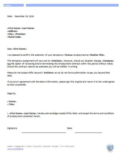 Offer Letter Reddit offer letter temporary workipedia