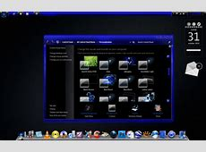 Download Windows 7 Electric Blue Ultimate (x86) | DWI'S BLOG Install Firefox On Fire Tablet