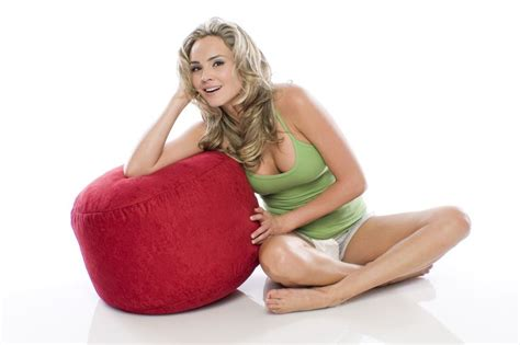 the sumo sway single bean bag is perfect for gamers and pin by sumolounge on lots of beanbags pinterest