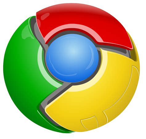 images google com google chrome logo logo brands for free hd 3d