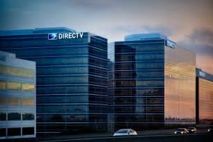 directv corporate office directv at t el segundo ca ifactor